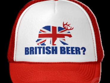 Guia de iniciação cervejeira – As Escolas Cervejeiras – Parte 4: Escola Britânica