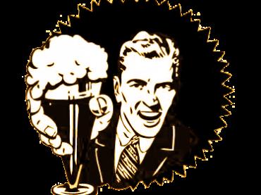 Profissões Cervejeiras – Por Denny Ueda – Produtor de eventos (cervejeiro)
