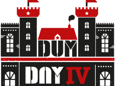 Eventos – Dum Day IV