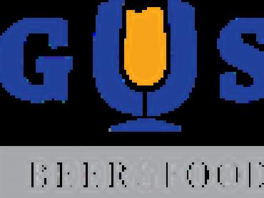 Degusta Beer & Food 2014 – Cobertura Completa