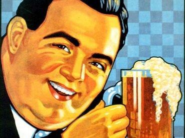 Profissões Cervejeiras – O Vendedor de Cervejas – Por Denny Ueda