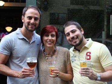 Bohemia lança linha de cervejas especiais