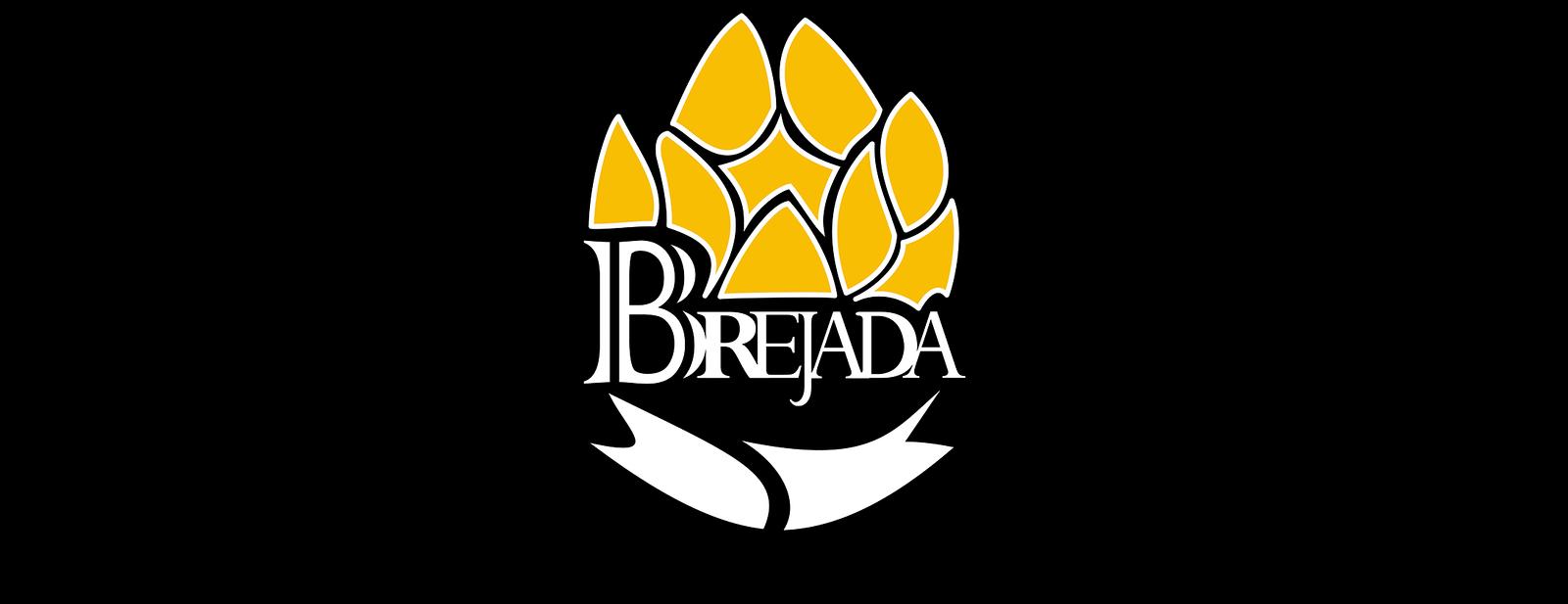 Brejada Cerveja Artesanal, Consultoria e Eventos