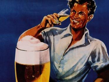 Profissões Cervejeiras – Dono de Bar Cervejeiro