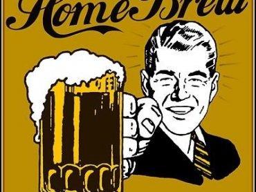 Profissões Cervejeiras – Fabricante de Equipamentos Homebrew
