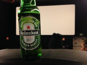 Heineken restaura e cria documentário no berço da Bossa nova