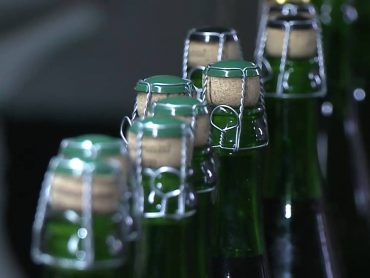 Como armanezar sua Cerveja Artesanal