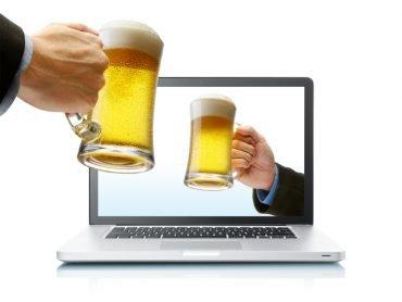 Profissões Cervejeiras – Empreendedor de Loja Online de Cervejas