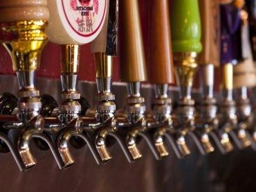 Profissões Cervejeiras – Profissional de Montagem e Manutenção de Sistema de Chopp