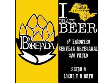 Redirecionando para Quinto Encontro Cerveja Artesanal São Paulo