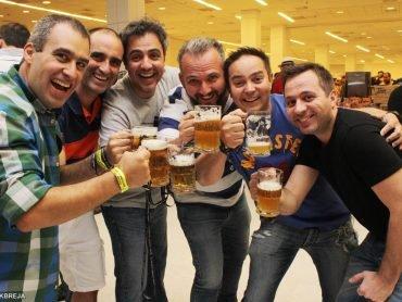 5º Encontro Cerveja Artesanal São Paulo