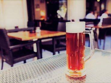 Qual foi a cerveja que te trouxe até aqui? – Brejas da Bru
