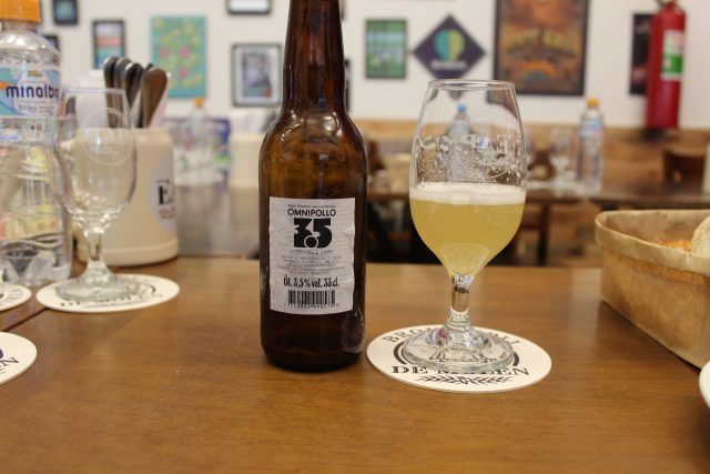 cerveja- omnipollo _magic-3,5