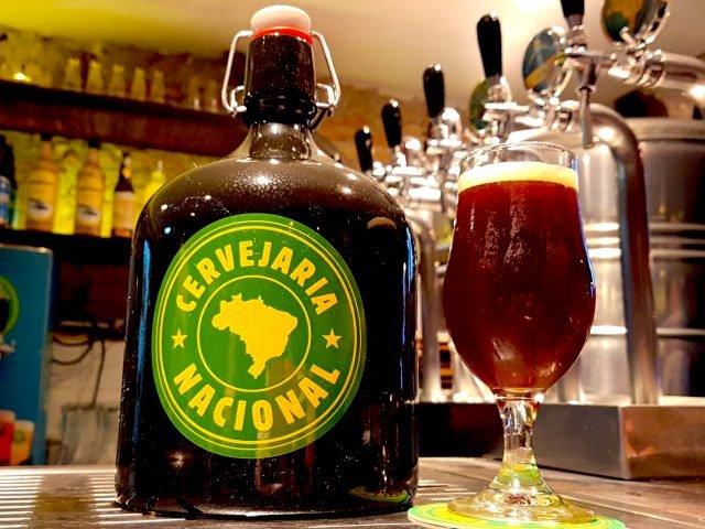 Cervejaria-Nacional-Banzai Wee Heavy
