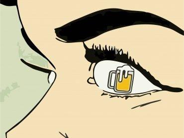 Quando o sabor vai além do copo – Brejas da Bru
