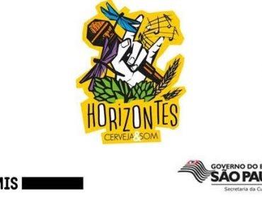 MIS recebe evento Horizontes – Cerveja & Som com cultura cervejeira e shows gratuitos