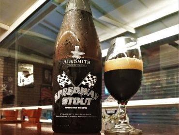 Cervejaria AleSmith chega ao Brasil