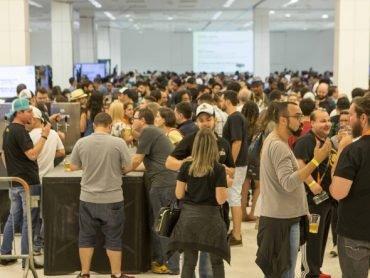 Concurso MelhorCerveja Caseira no Cerveja Artesanal Brasil