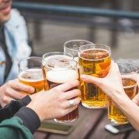 Dia Internacional da Cerveja – Guia Completo