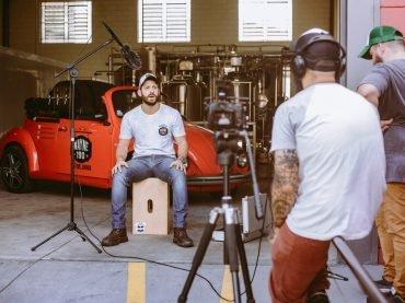 Produtora  lança documentário sobre a cena da cerveja artesanal de Sorocaba