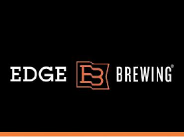 Barley Wine Colaborativa entre Edge e Brew Division é Boa Opção Para o Frio