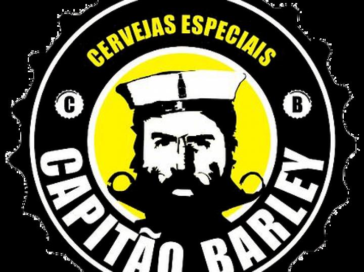 Parceiros – Capitão Barley se torna apoiador do Brejada.com